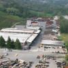 Raccordi Forgiati - La Casetta plant, Nibbiano, Piacenza, Italy
