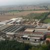 Tectubi Raccordi - Podenzano plant, Piacenza, Italy