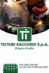 Tectubi Raccordi brochure Vietnamese edition, July 2011