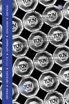 PED 2014/68/EU certification by TÜV ITALIA