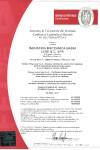 PED 2014-68-EU by Bureau Veritas